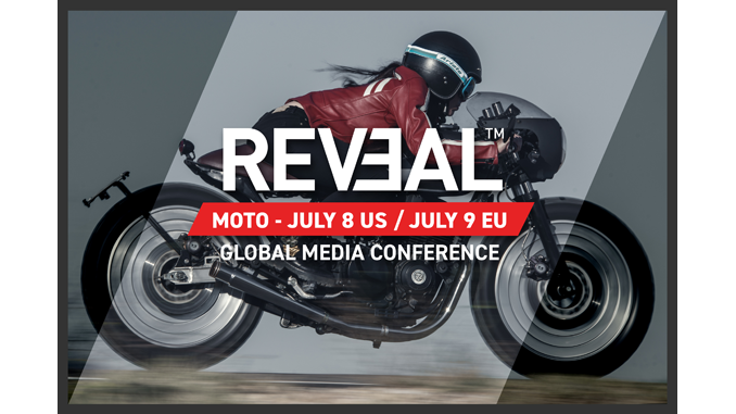 ECHOS Communications Announces REVEAL MOTO Digital Media Conference with North American and European Sessions (678)
