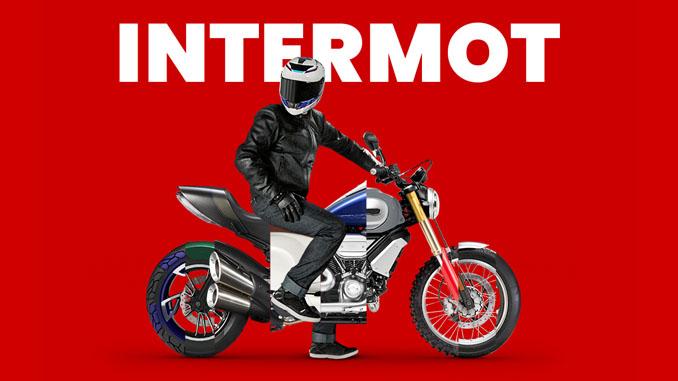 INTERMOT 2020 (678)