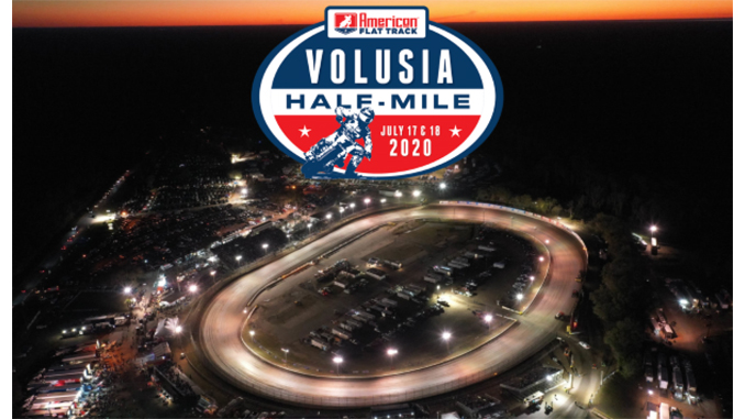 Limited Number of Tickets Available for AFT Season Opener (678)