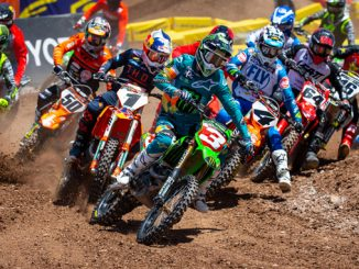 Monster Energy Supercross Round 11 (678)