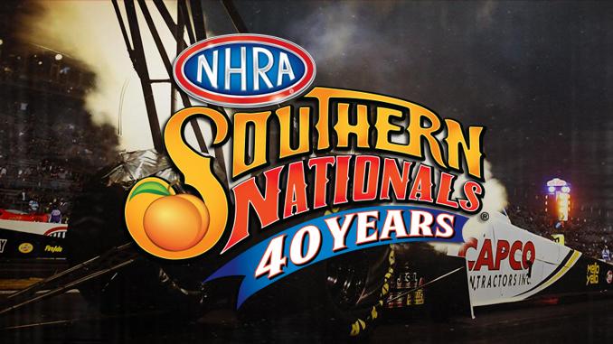 NHRA Southern Nationals (678)