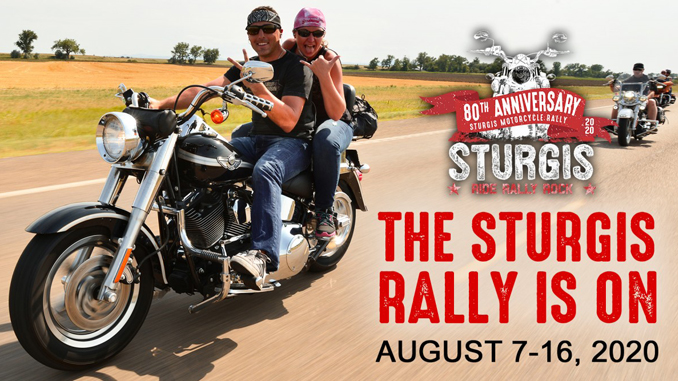 Sturgis Rally Is On (678)