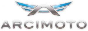 arcsquare logo