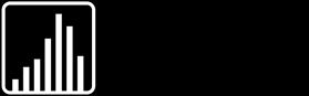 echos logo new