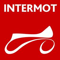 INTERMOT 2020