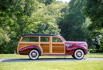 200701-1937-Packard-Six-Station-Wagon-by-Baker-Raulang-(Credit-–-Greg-Keysar-©2020-Courtesy-of-RM-Sotheby's)-(3)