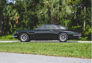 200701-1965-Ferrari-500-Superfast-by-Pininfarina-(Credit-–-Jasen-Delgado-©2020-Courtesy-of-RM-Sotheby's)-(2)