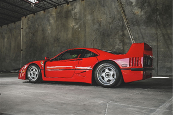 200701-1991-Ferrari-F40-(Credit-–-Jasen-Delgado-©2020-Courtesy-of-RM-Sotheby's)-(2)
