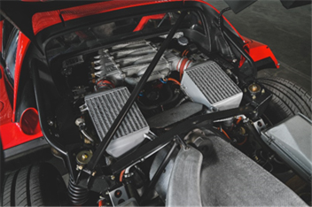 200701-1991-Ferrari-F40-(Credit-–-Jasen-Delgado-©2020-Courtesy-of-RM-Sotheby's)-(3)