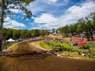 200701 MX Sports Pro Racing Postpones Start of 2020 Lucas Oil Pro Motocross Championship Temporarily (678)