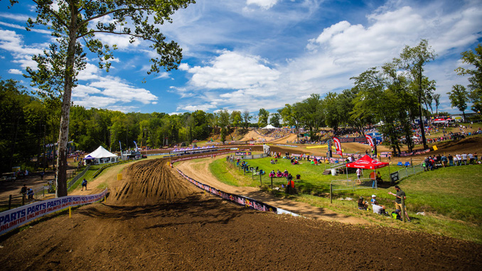 200701 MX Sports Pro Racing Postpones Start of 2020 Lucas Oil Pro Motocross Championship Temporarily (678)