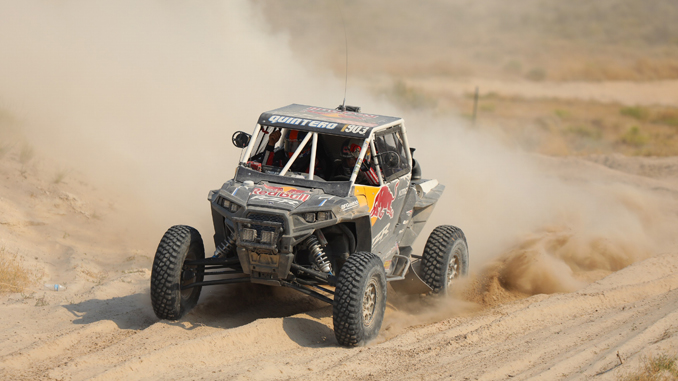 "200701 Seth_Quintero_RZR_Racing - 2020 BITD Silver State ""300"" (678)"