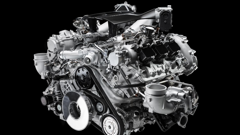 200703 Maserati Nettuno Engine (2)