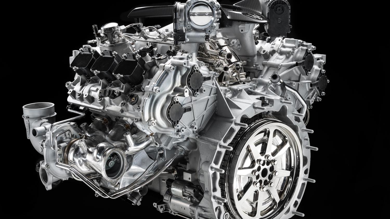 200703 Maserati Nettuno Engine (3)