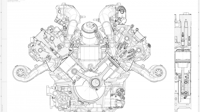 200703 Maserati Nettuno Engine (4)