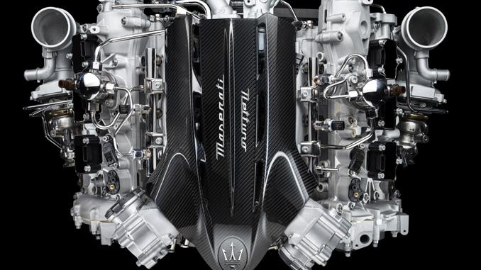200703 Maserati Nettuno Engine (678)