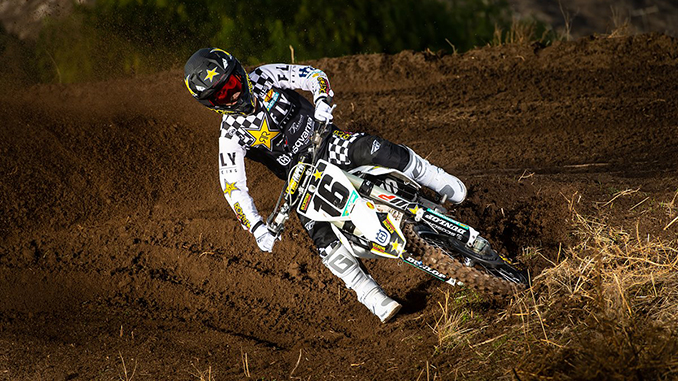 200707 ZACH OSBORNE - ROCKSTAR ENERGY HUSQVARNA FACTORY RACING (678)