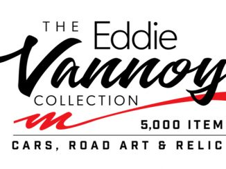 200708 Mecum Auctions - The Eddie Vannoy Collection (678)