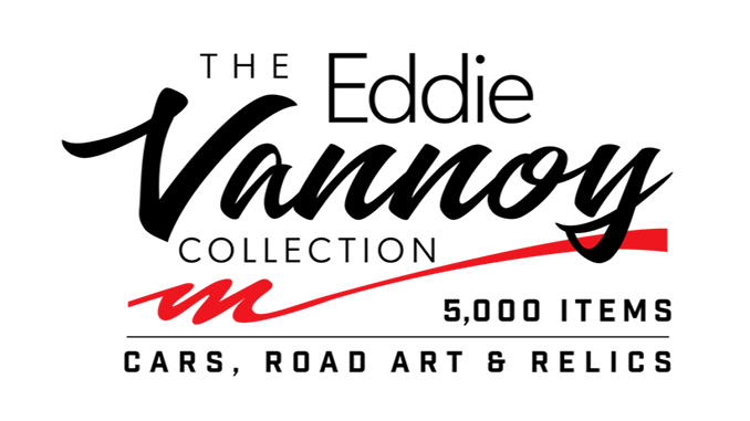 200708 Mecum Auctions - The Eddie Vannoy Collection (678)