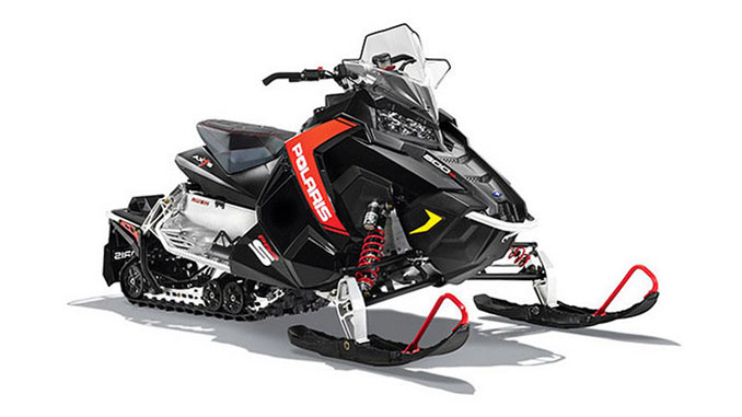 200720 Polaris Recall - 2015 RUSH snowmobile (678)