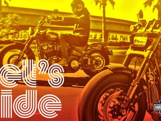 200729 Harley-Davidson Lets-Ride [678]