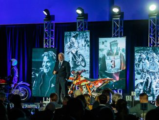 2019 AMA Motorcycle Hall of Fame Induction Ceremony (678)