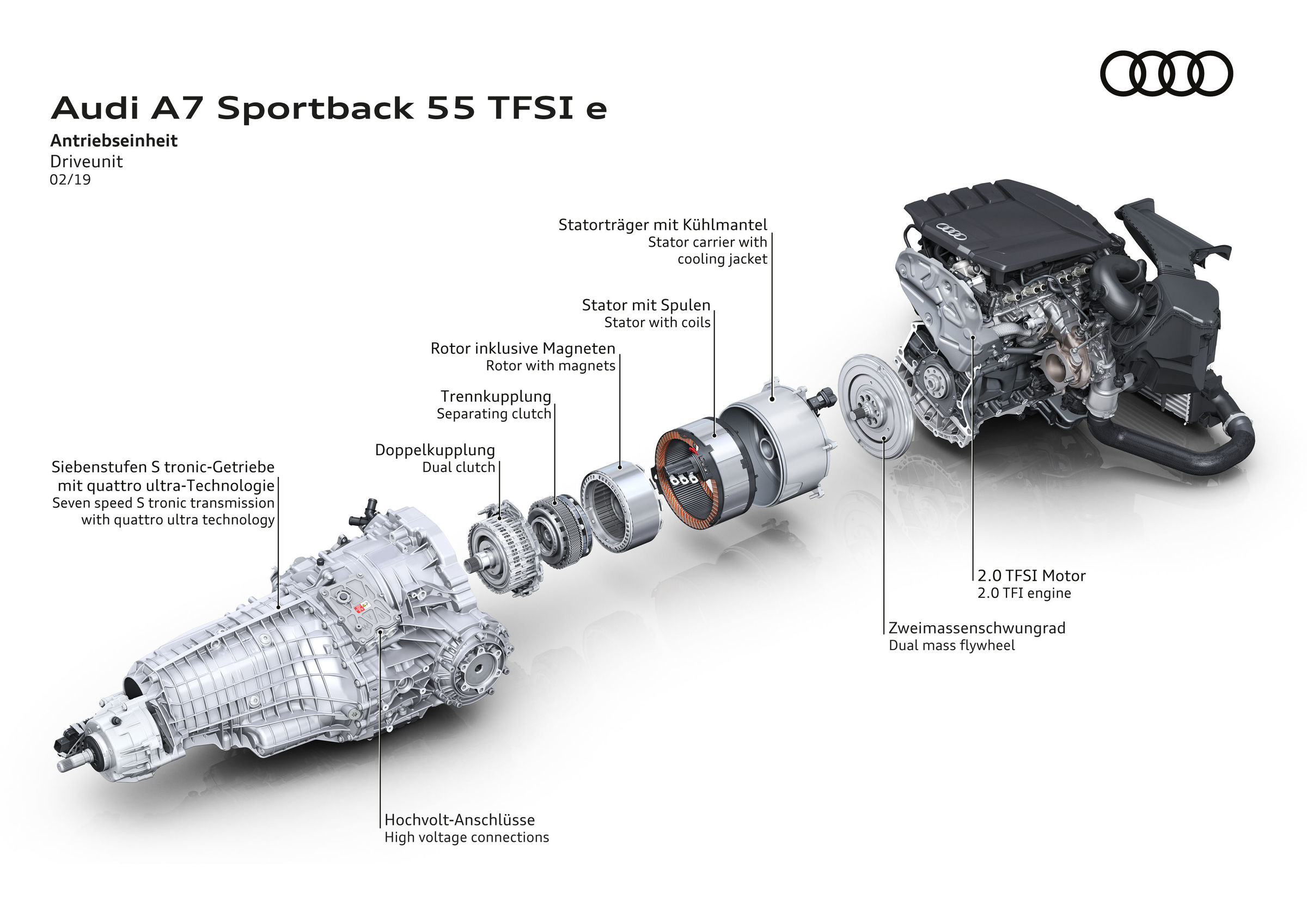 2021 Audi A7 55 TFSI e (4)