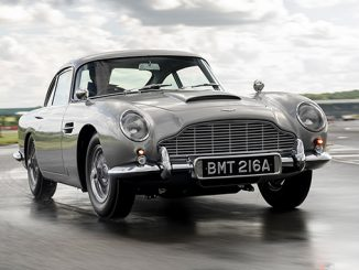 Aston_Martin_DB5_Goldfinger_Continuation