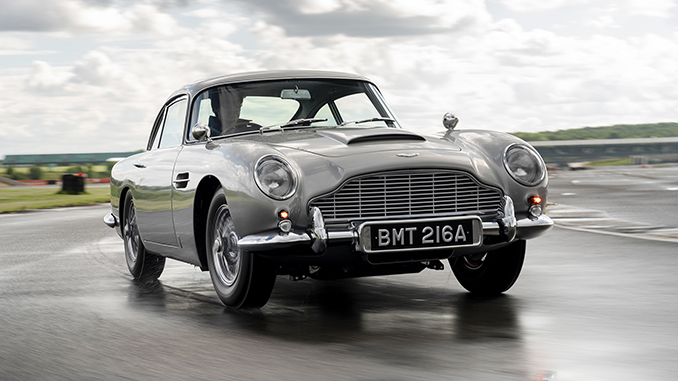 Aston_Martin_DB5_Goldfinger_Continuation