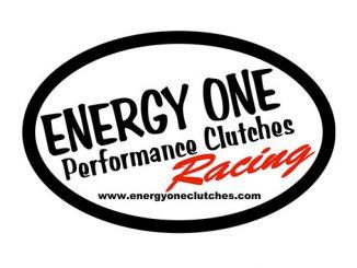 EnergyOne logo (678)