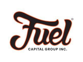 Fuel capital Group logo (678.1)