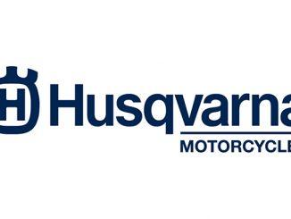 HUSQVARNA MOTORCYCLES LOGO (678)