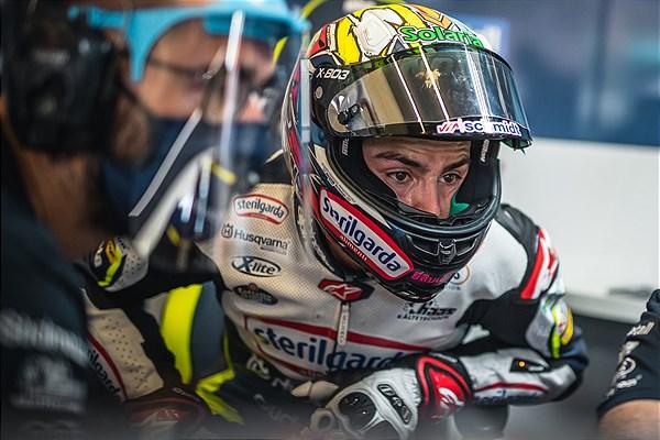 Raul Fernandez_KTM_Ajo_Moto3_FR250GP_Jerez_06032020-6
