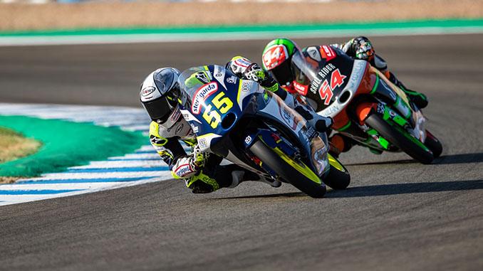 Romano Fenati 2020 Moto3 Jerez (678)