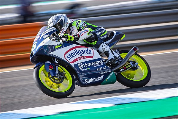 Romano Fenati_Husqvarna_Moto3_FR250GP_Jerez_15072020-4