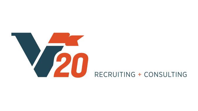 v20-logo (678)