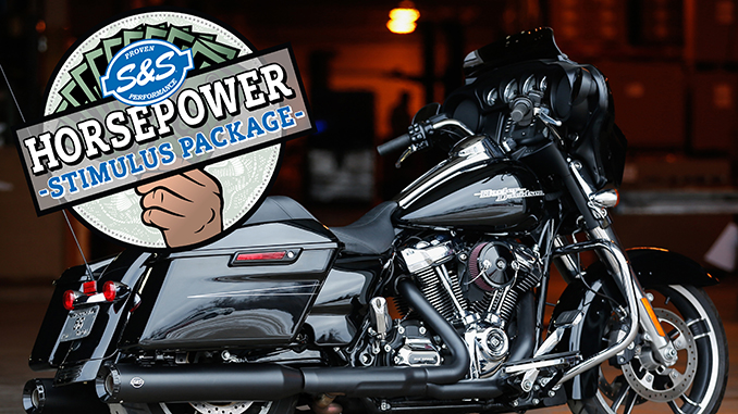 200803 S&S Cycle horsepower-stimulus-package-(678)