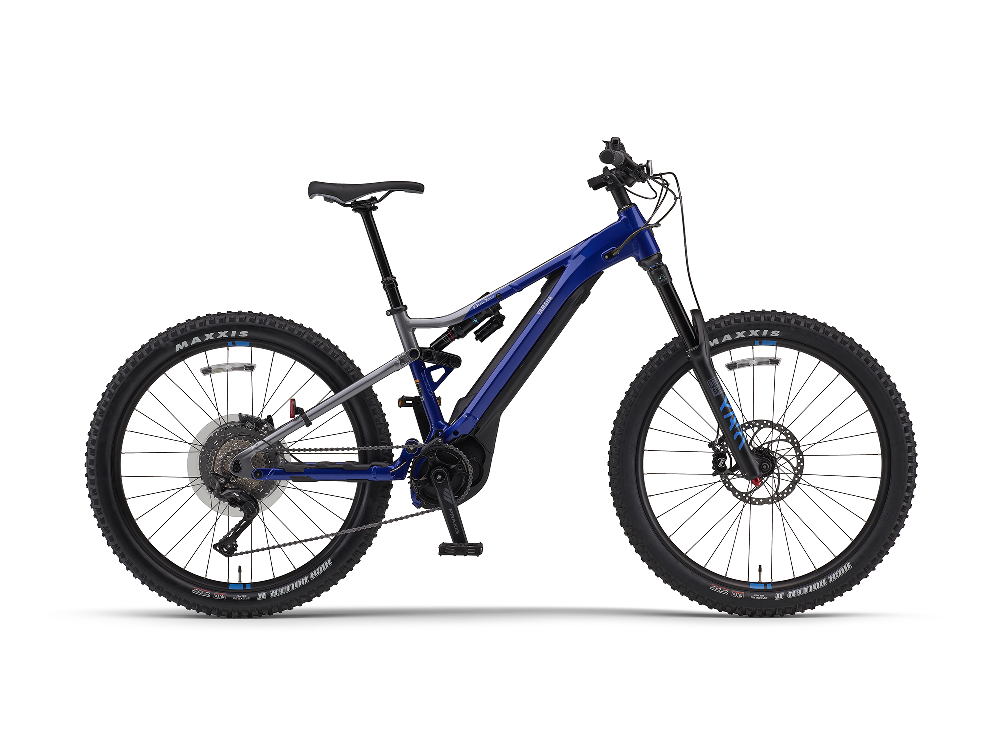 200805 2020-ydx-moro-pro-blue-nickel-usa-1