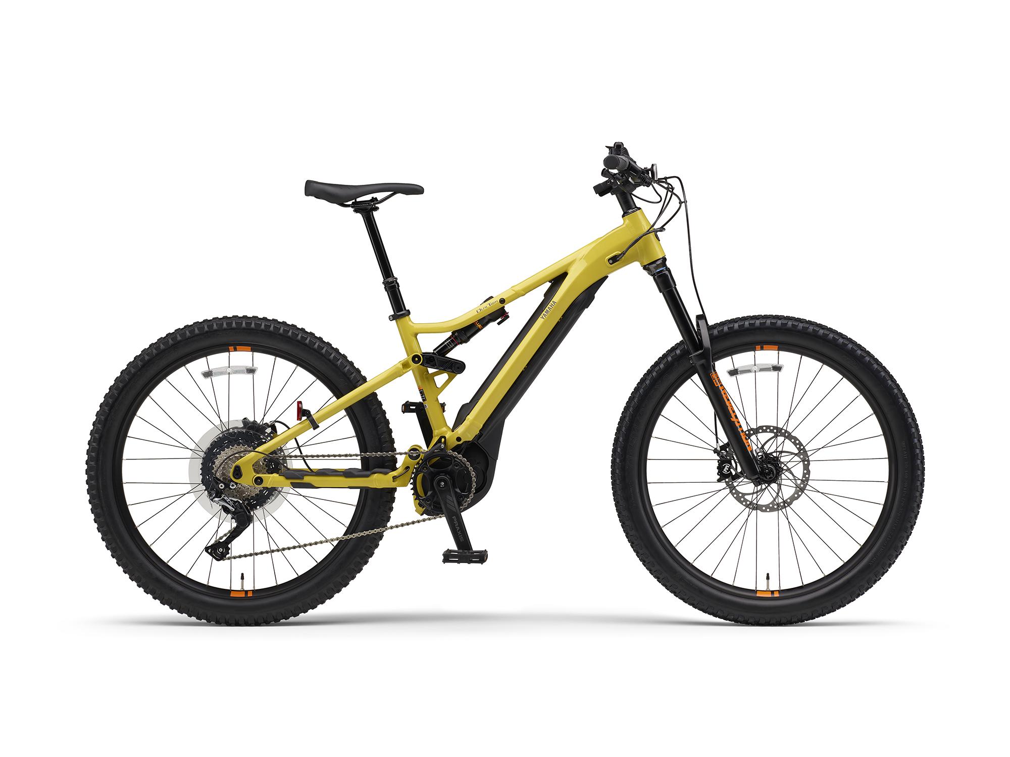 200805 2020-ydx-moro-yellow-usa-1