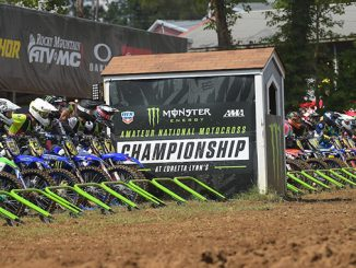 200805 Racing at the 39th AMA Amateur National Motocross Championship has officially began (678.1)