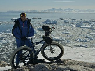 200811 Kate Leeming Bay Ice (678)