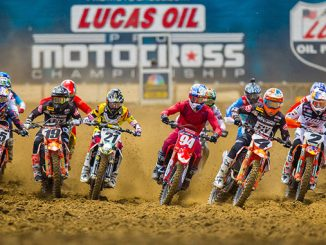 200811 Lucas Oil Pro Motocross Championship, NBC Sports, and MAVTV Announce Broadcast Schedule for 2020 Season (678)