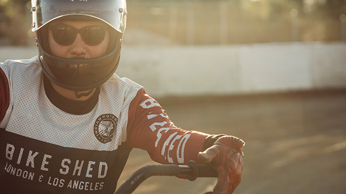 200813 Indian Motorcycle and Bike Shed Motorcycle Club Partner With Exclusive Apparel Collection (678)