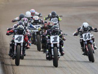 200813 Springfield Mile - American Flat Track (678)