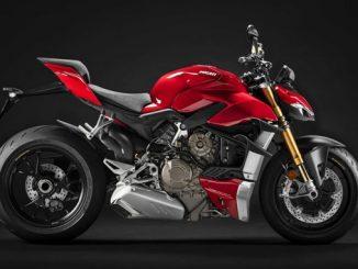 200814 Ducati Recall - 2021 Streetfighter V4 (678)