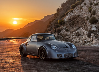 200815 1960 Porsche MOMO 356 RSR Outlaw (Credit — Drew Phillips ©2020 Courtesy of RM Sotheby's)