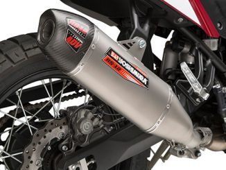 200819 Yoshimura Introduces 2021 Yamaha Tenere 700 RS-12 ADV Slip-on (678)