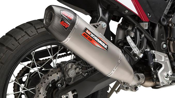 200819 Yoshimura Introduces 2021 Yamaha Tenere 700 RS-12 ADV Slip-on (678)