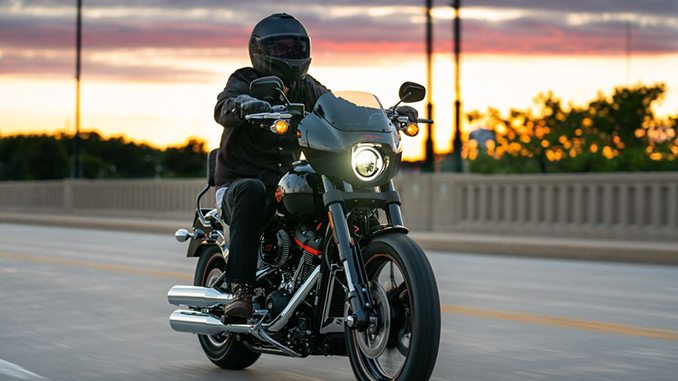 200821 Custom 2020 Harley-Davidson Low Rider S (678)