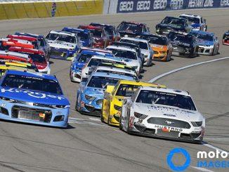 Motorsport-Network-NASCAR